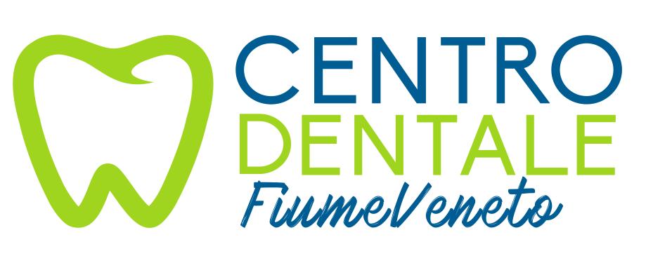 Centro Dentale Fiume Veneto